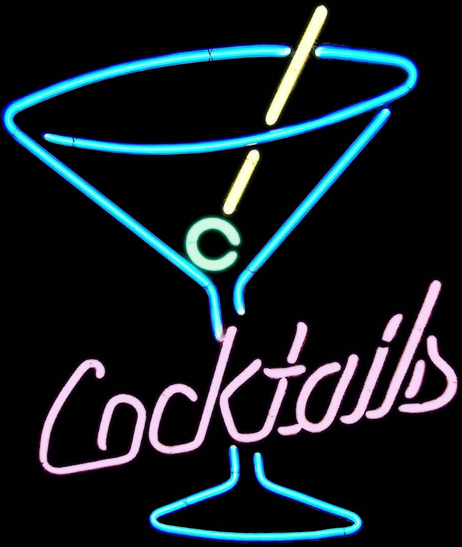 cocktails_neon_sign