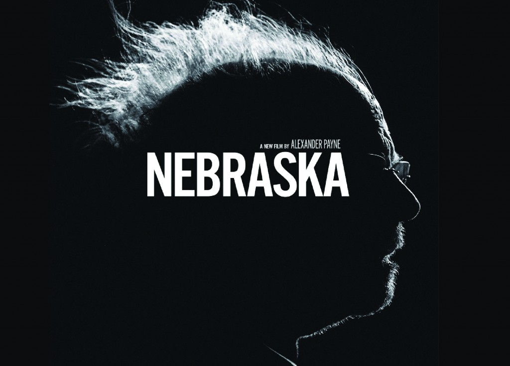 NEBRASKA-MOVIE-01-1024x734
