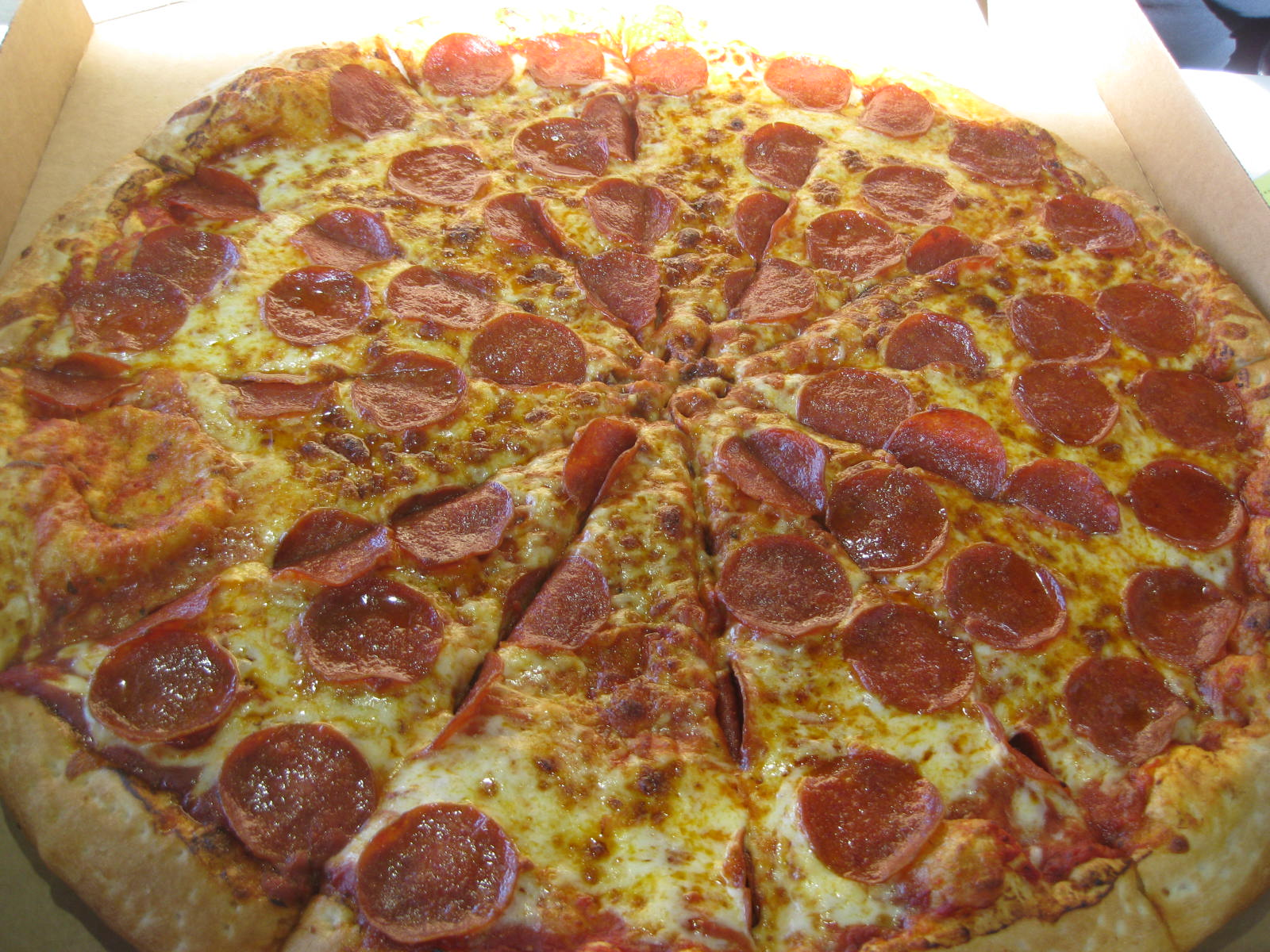 costco_pizza