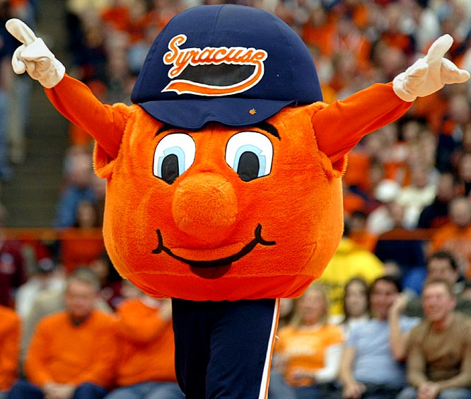 syracuse-orange-mascot1