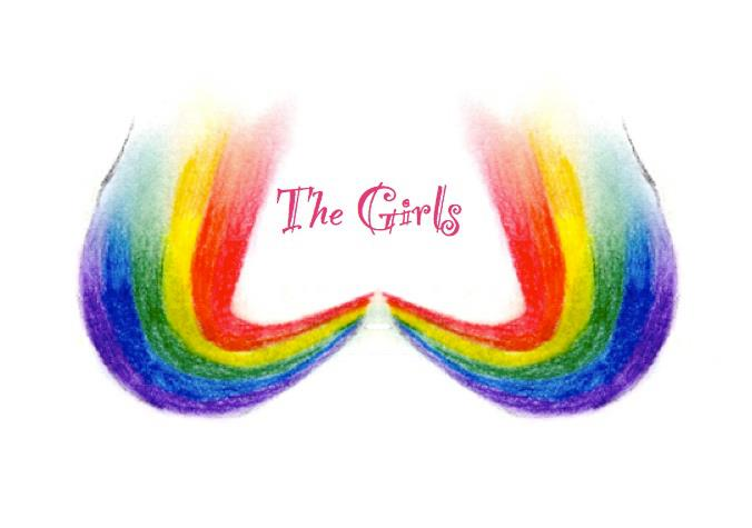 Support The Girls…