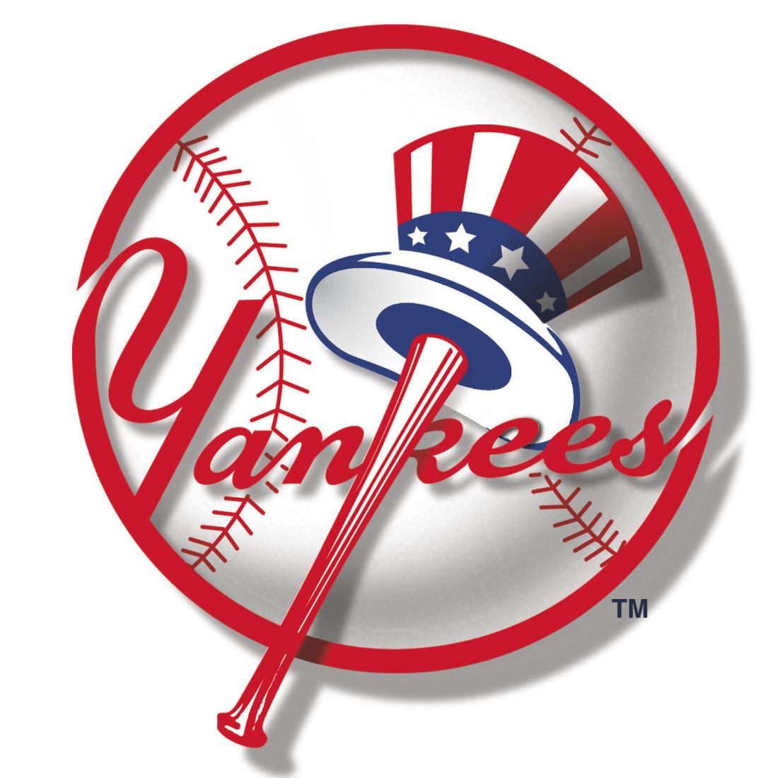 yankees 2014