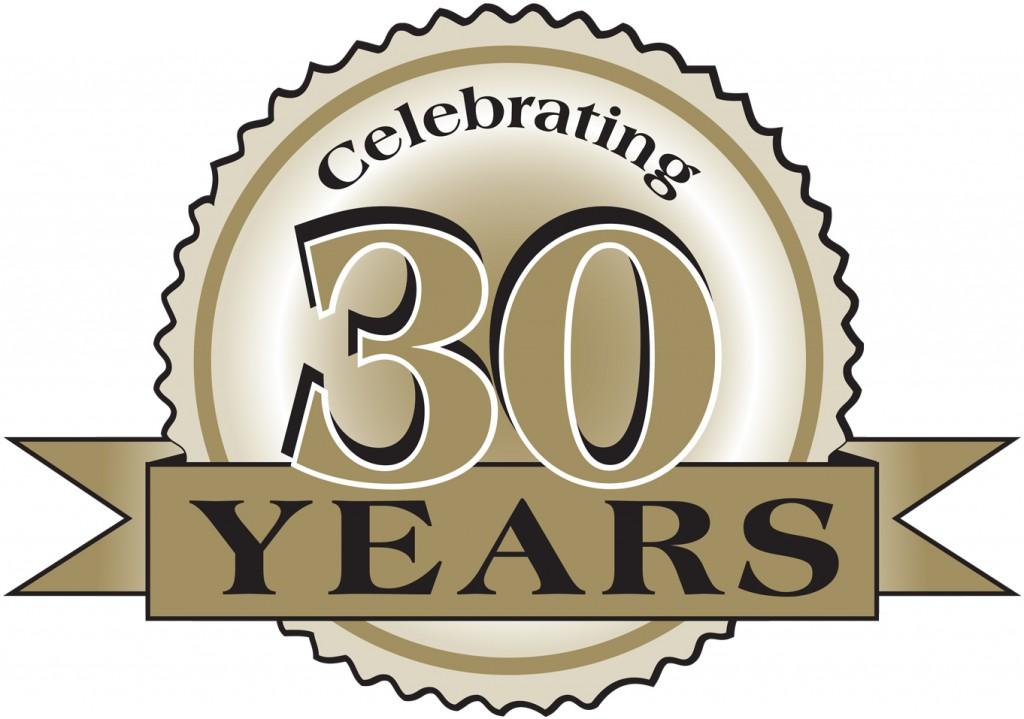 30-year-anniversary-10