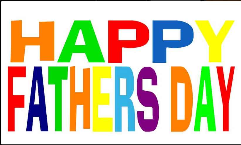 Happy-Fathers-Day-Clip-art