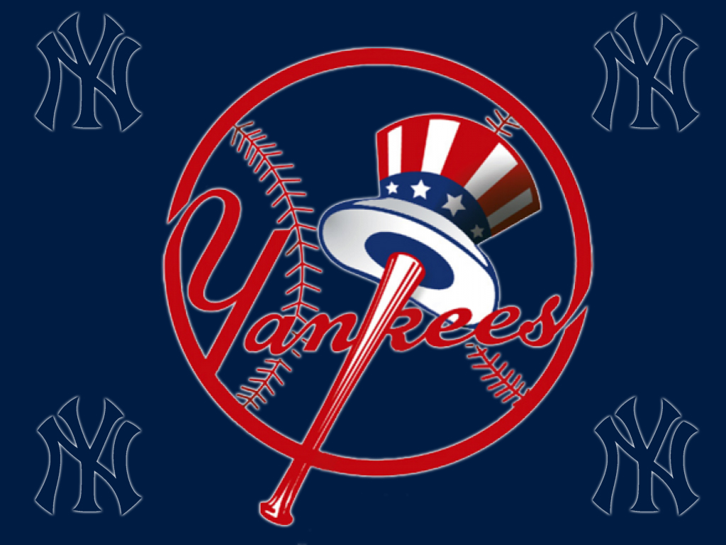 wallpapers-new-york-yankees-logo-1024x768