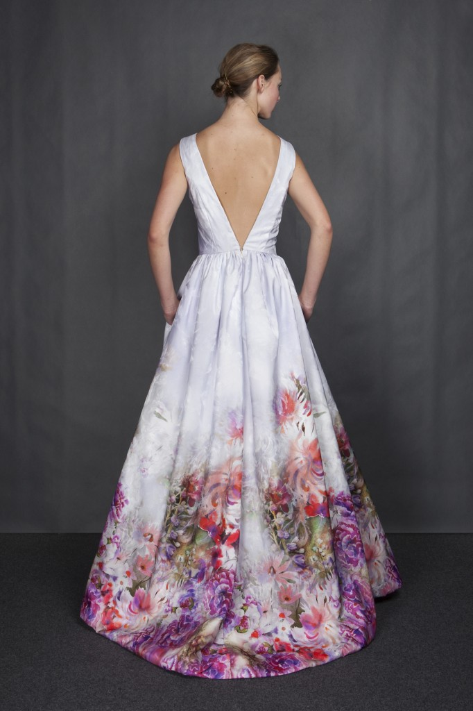 Valerie Lynn Design
