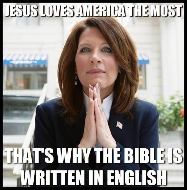 bachman-bible