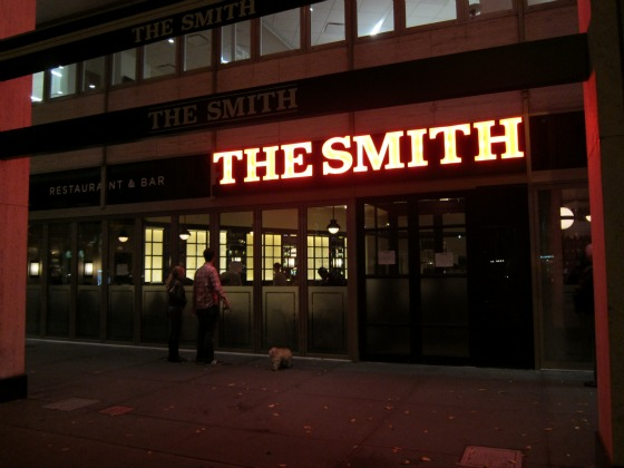 smith-lincoln-center-upper-west-side-menu
