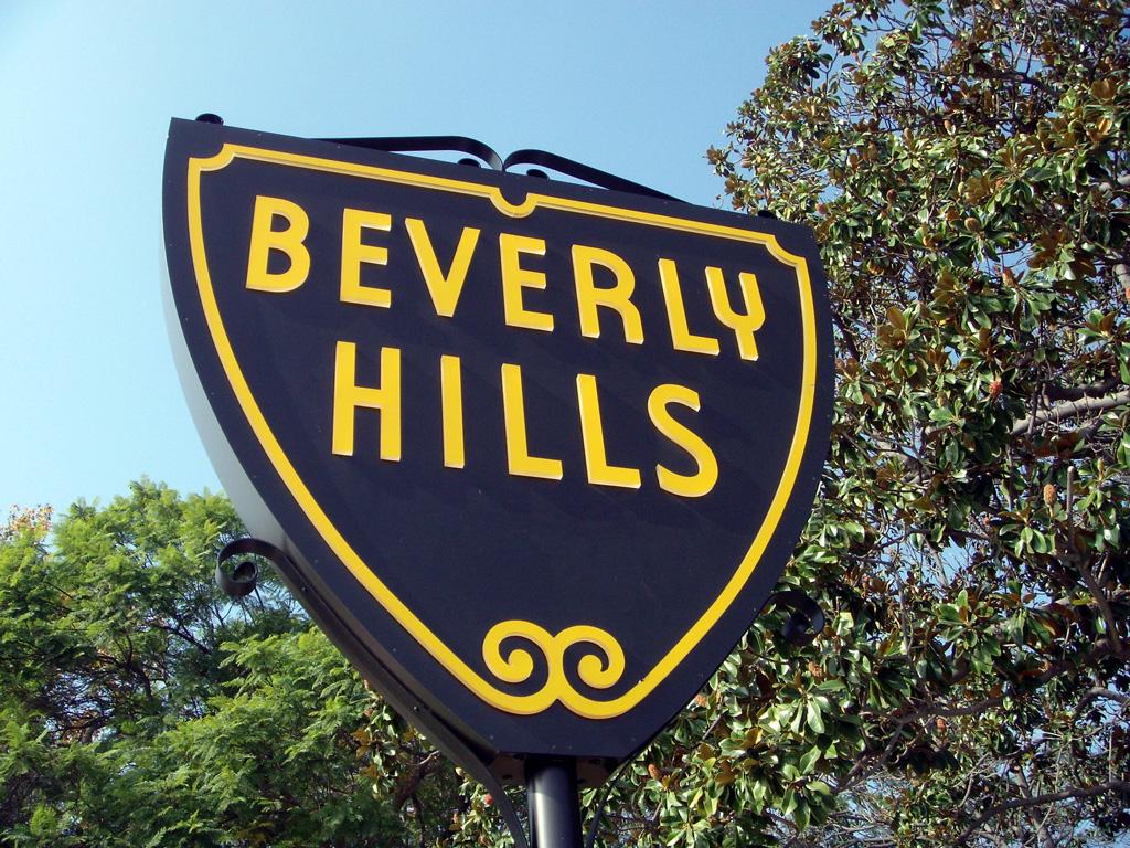 Bev Hills Babes, Part 2…