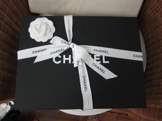Chanel_Packing_1_13303882873