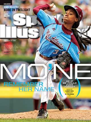 mone-davis.vadapt.320.medium.0