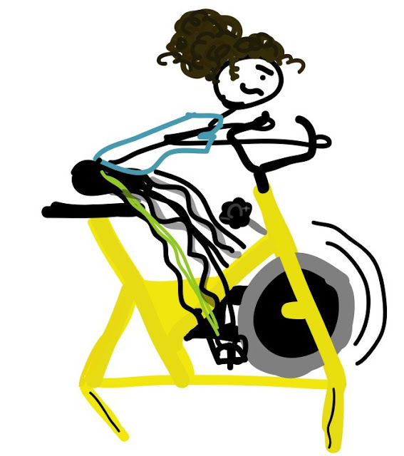 tri-ing-to-be-athletic_spin