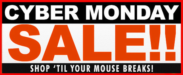 Cyber-Monday-Sale-Fort-Myers-Vapor-Electronic-Cigarettes