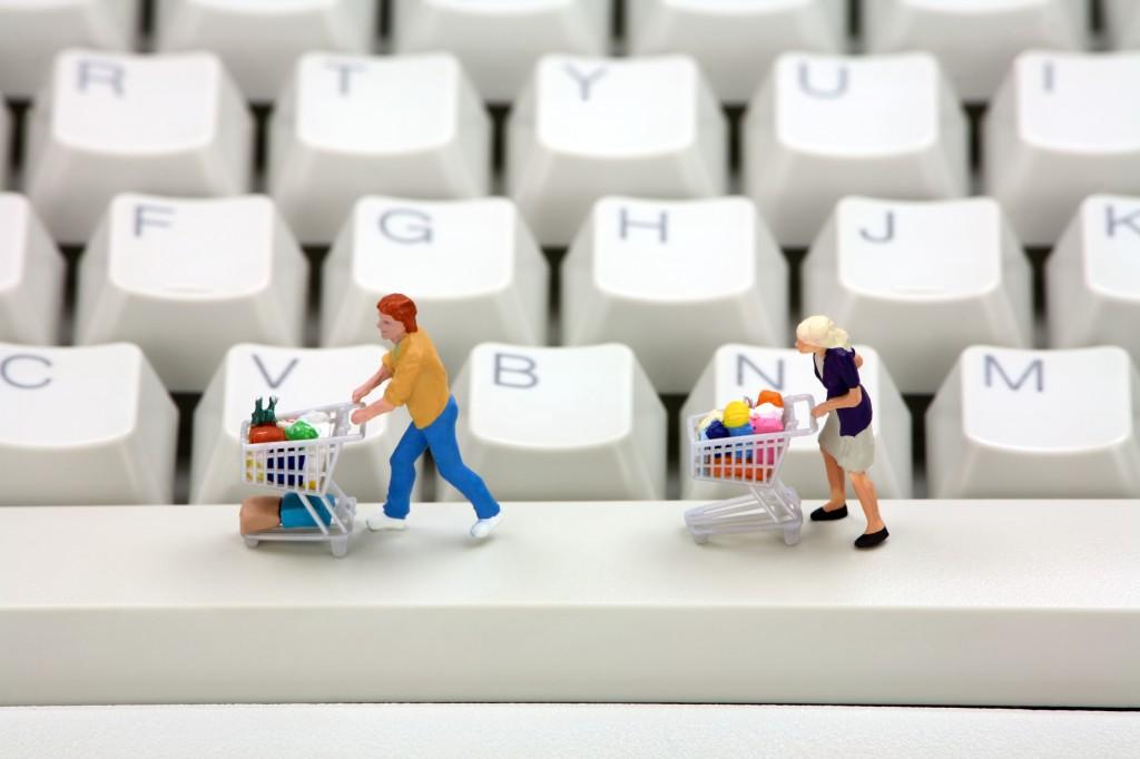Photo: corporatelivewire.com