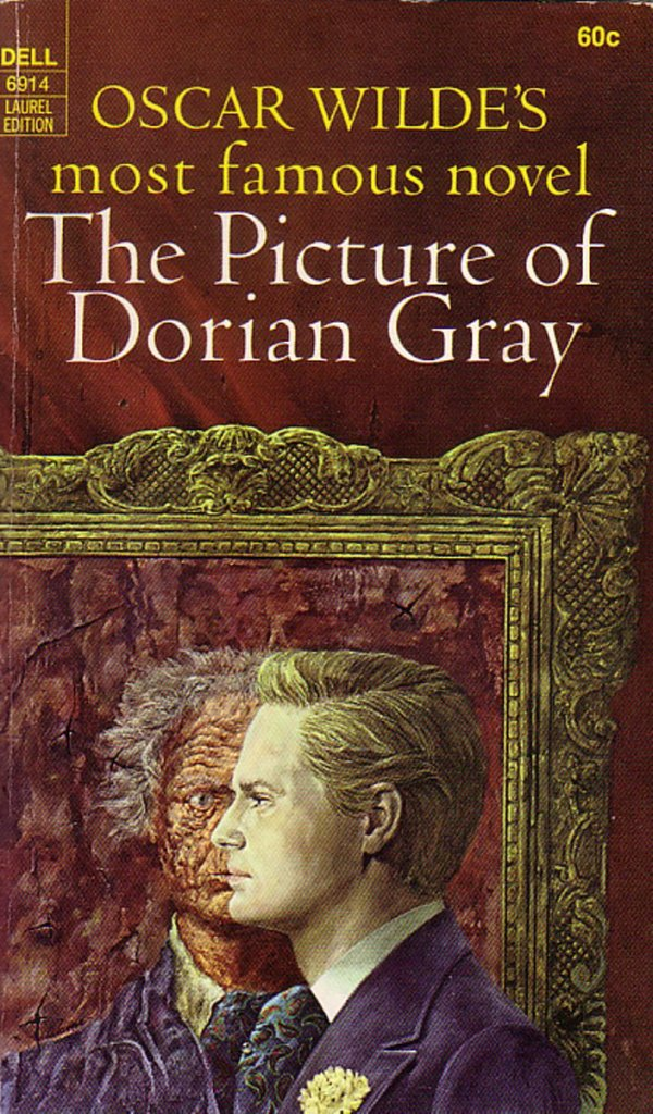 the_picture-_of_dorian_gray_by_oscar_wilde