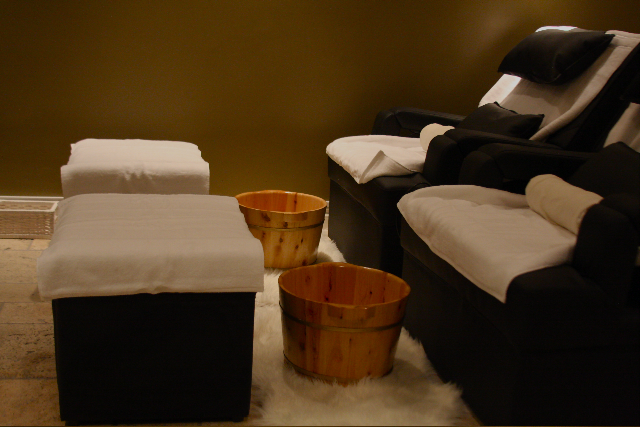 photo:hiddenspas.com