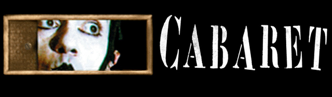 new-cabaret-hot.jpg.pagespeed.ce.Qp8fIEXsdd