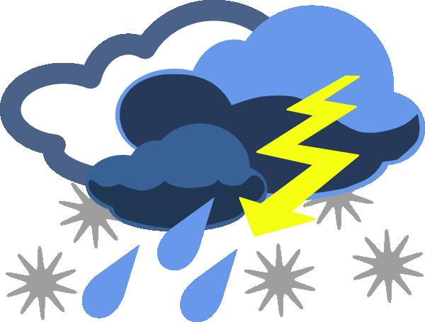 inclement-weather-hi