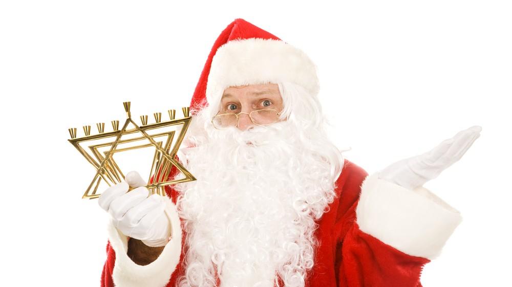 photo:timesofisrael.com