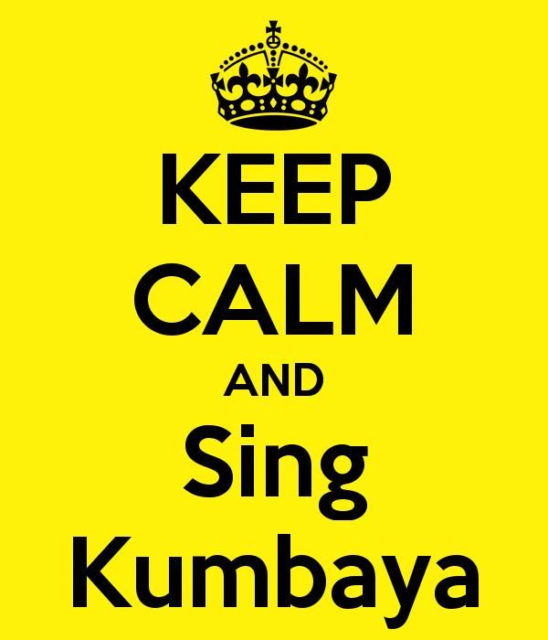 keep-calm-and-sing-kumbaya-9