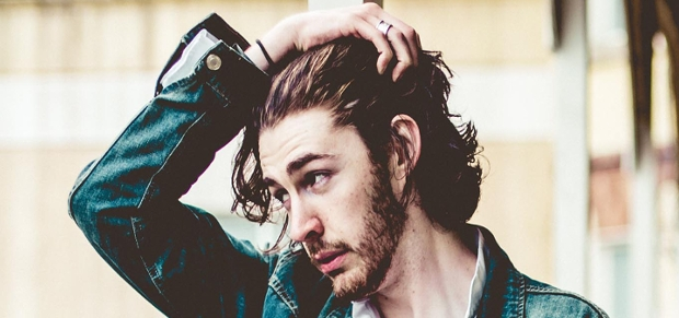 "Hozier  photo""tremeradio.ro"