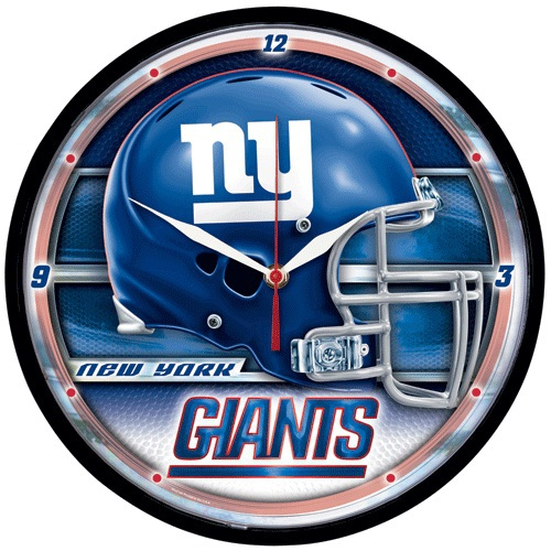 ny-giants-football-wall-clock-2900991__85620.1440500722.500.750