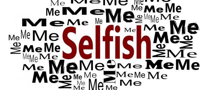 selfish_me-700x300