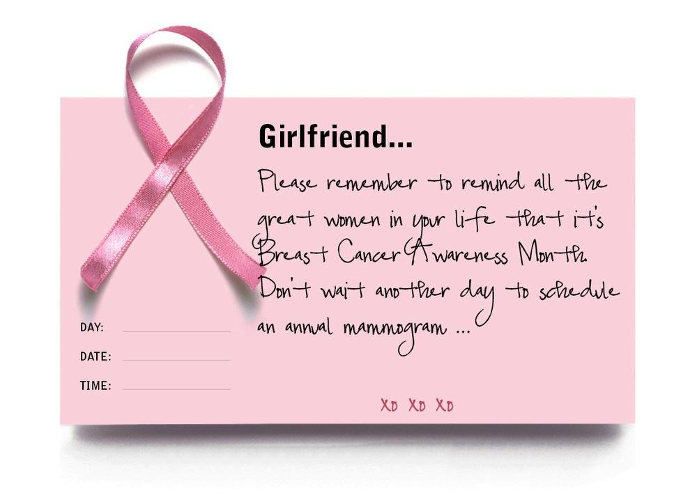 breast_cancer_mammogram_reminder