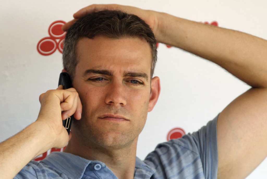 Theo Epstein AP Photo/Nam Y. Huh