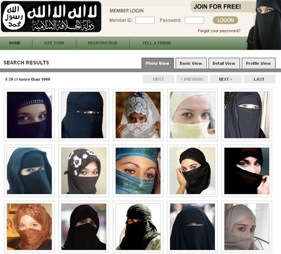 eltopia muslim personals Pasco's best 100% free muslim dating site meet thousands of single muslims in pasco with mingle2's free muslim personal ads and chat rooms our network of muslim men and women in pasco is the perfect place to make muslim friends or find a muslim boyfriend or girlfriend in pasco.