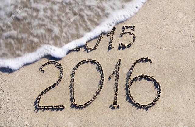 happy-new-year-2016-HD-images