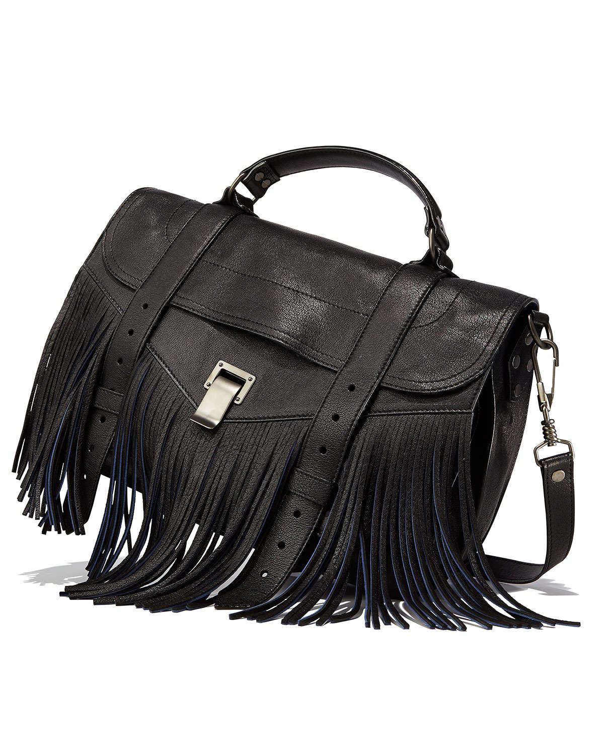 Proenza Shouler Bag