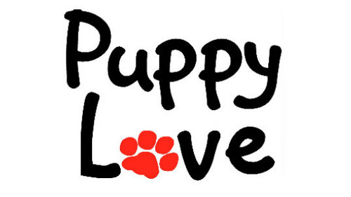 puppy love clip art free images clipart feet hurting