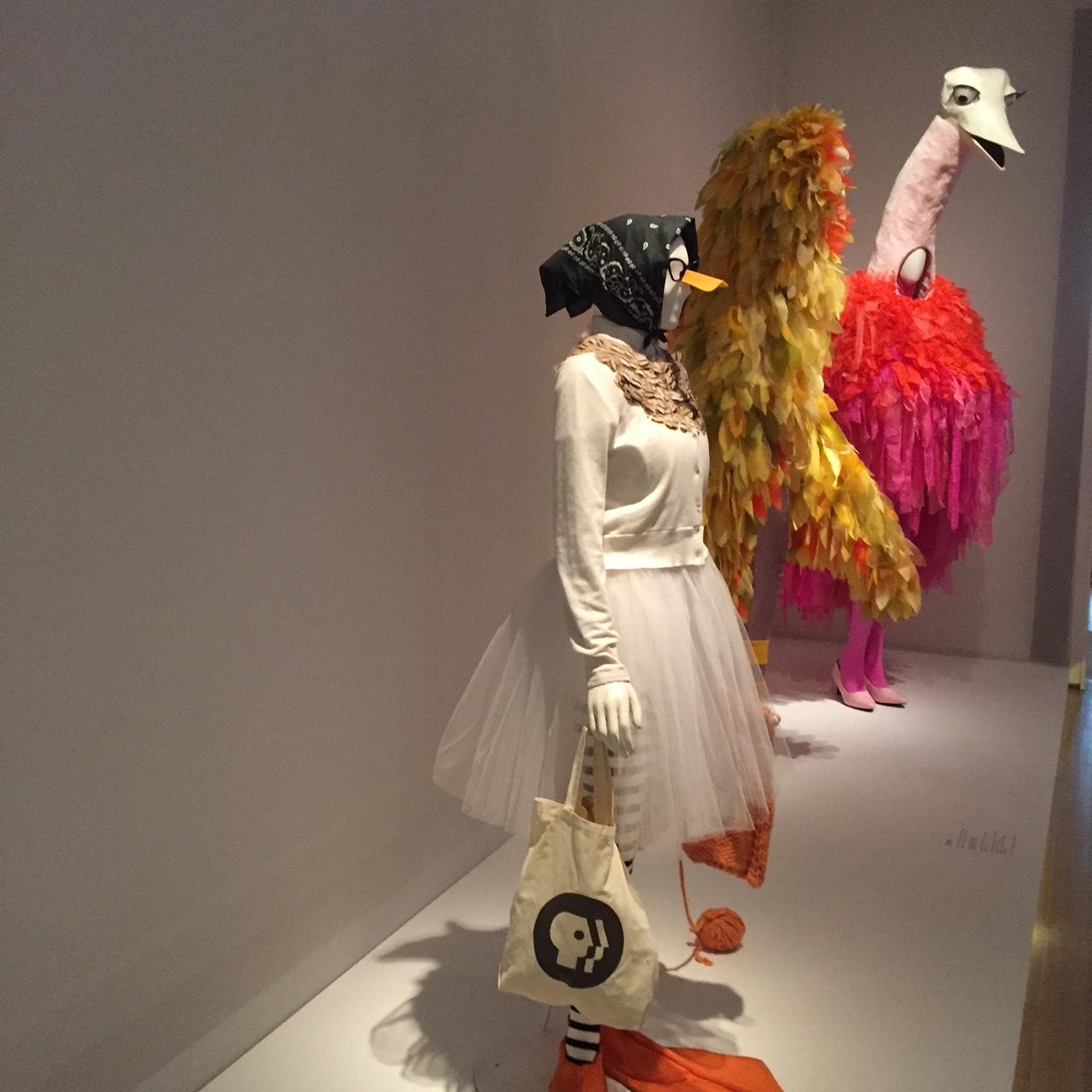 Mizrahi Costumes