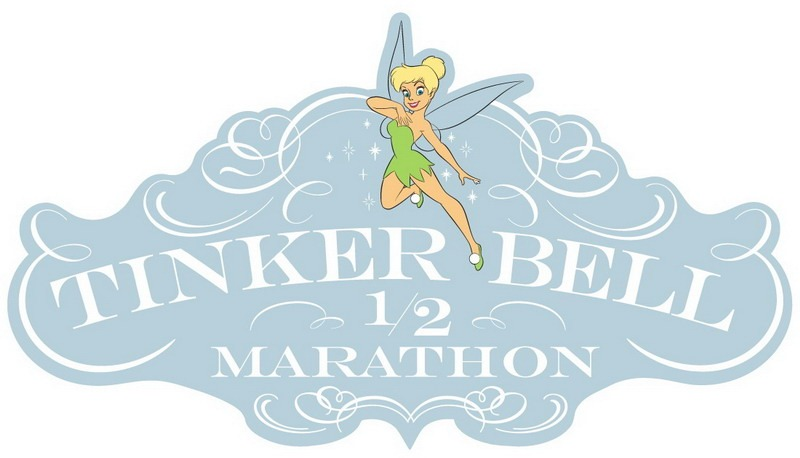 rundisneys-tinker-bell-half-marathon