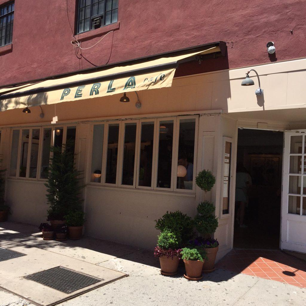 Restaurants Open Boxing Day Windsor