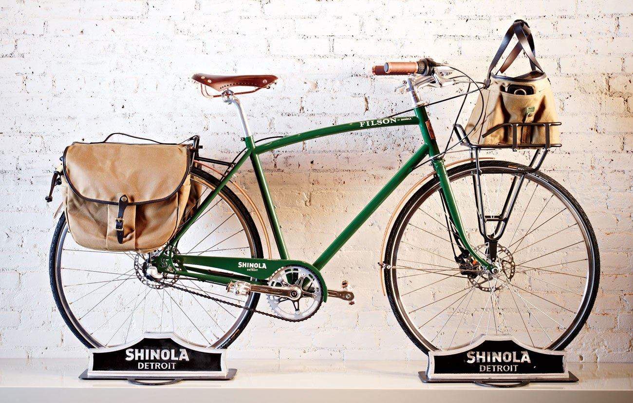 shinola-watch-leather-bag-style-photos.sl_.3.shinola-boutique-bikes-ss011