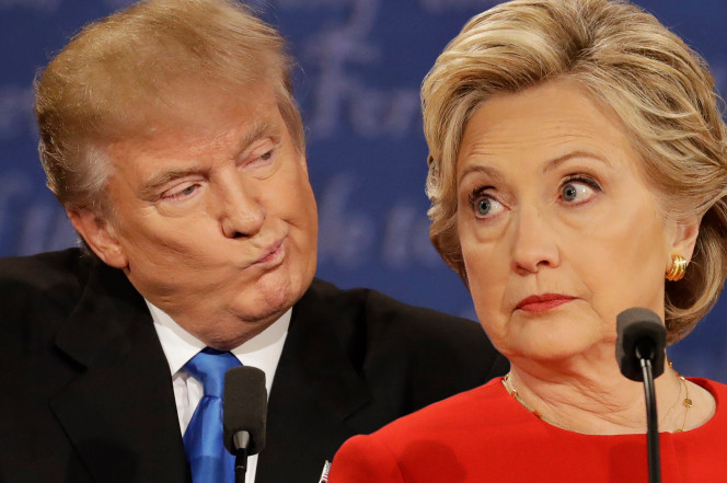 photo:nypost.com