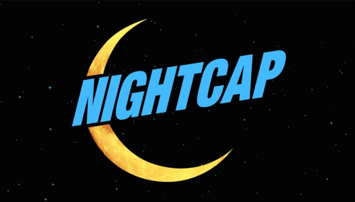 nightcap-700x400