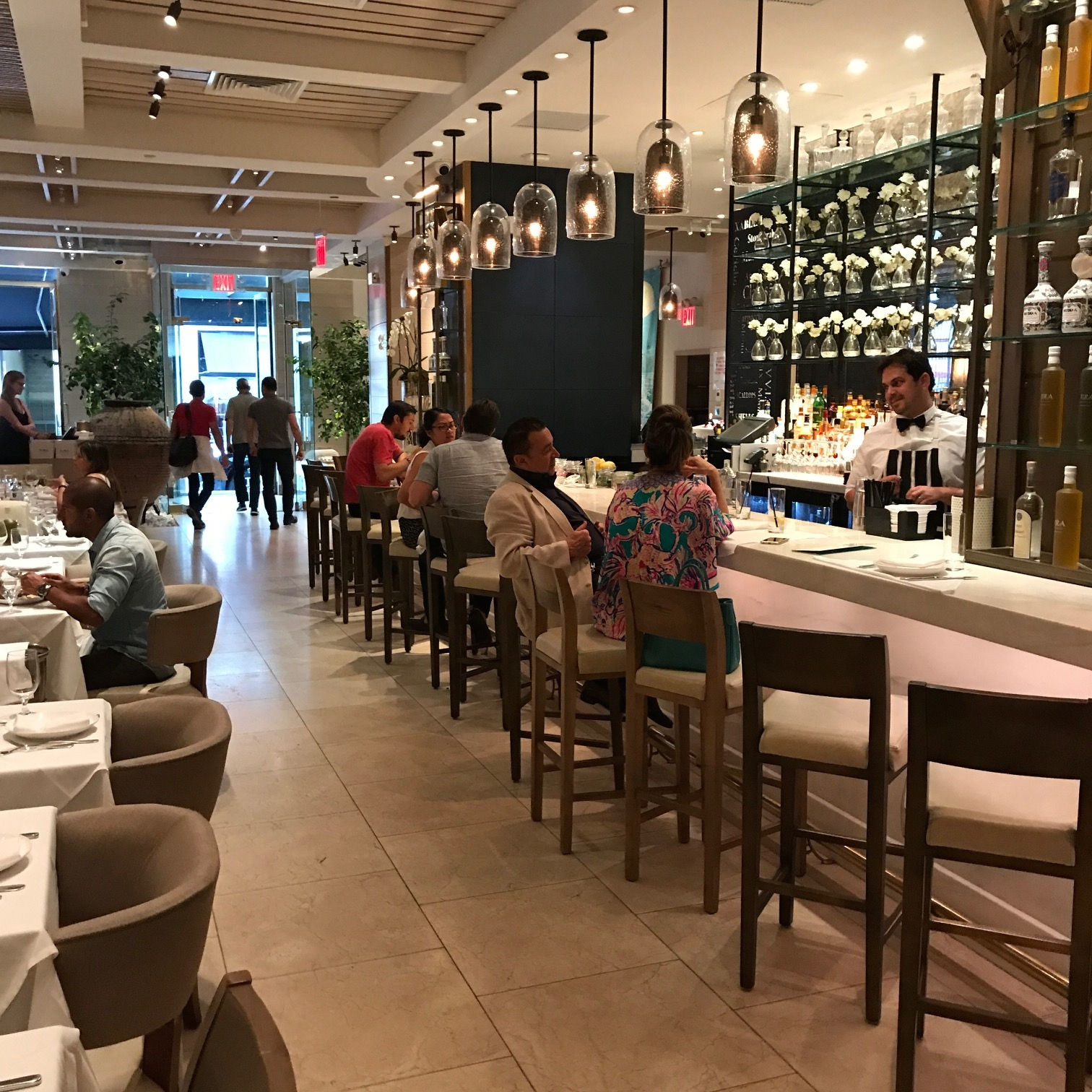 Reasonable, Delicious Midtown Lunch At Avra. Christmas Ideas Quiz. Lunch Ideas Vancouver. Birthday Ideas Camping. Playroom Learning Ideas. Picture Hanging Ideas For Staircase. Kitchen Tiles Ideas Pictures Cream Units. Kitchen Ideas In South Africa. Home Ideas Next