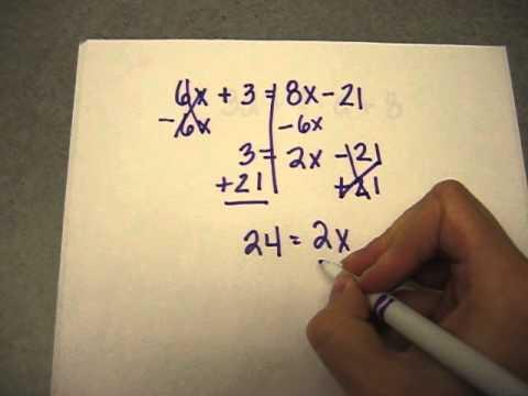 Multiplication Tables…