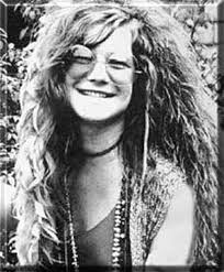 real janis