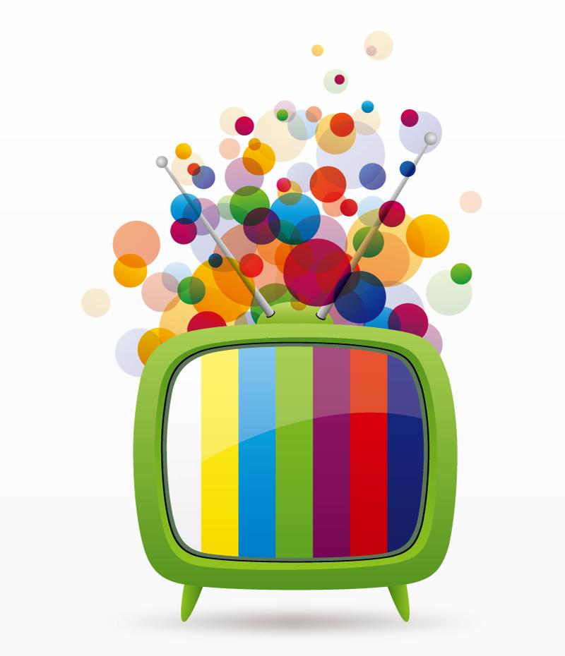 TV Land…