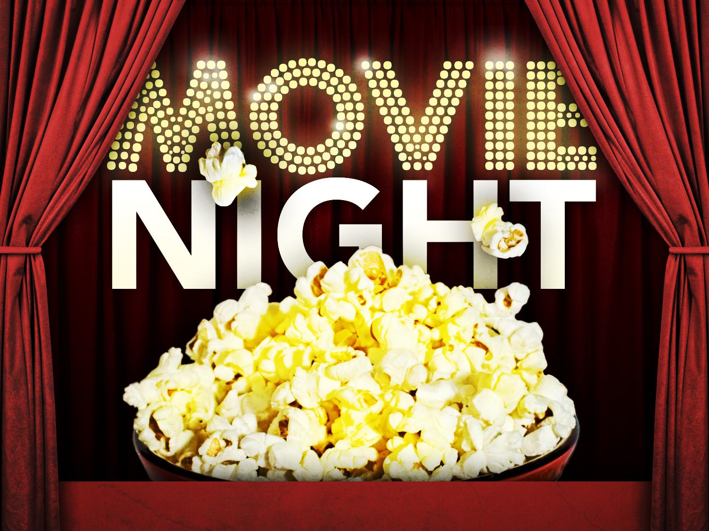 movie-night_t_nv