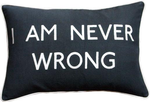 4fbca0549551d_BC_I-Am-Never_wrong_cushion