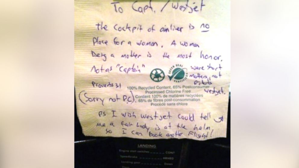 HT_captin_plane_note_sexist_steacy_sk_140305_v4x3_16x9_992