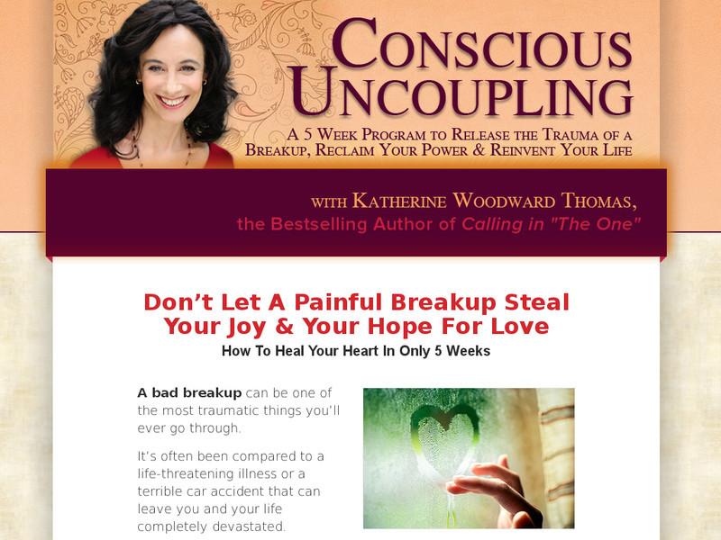 consciousuncouplingcourse.com-uncoupling-threatening