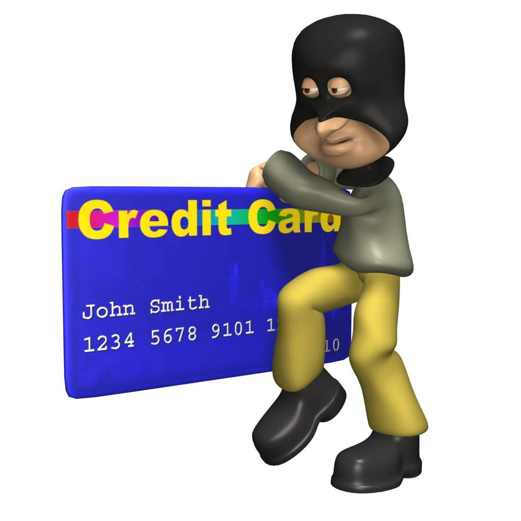 credit_card_fraud2