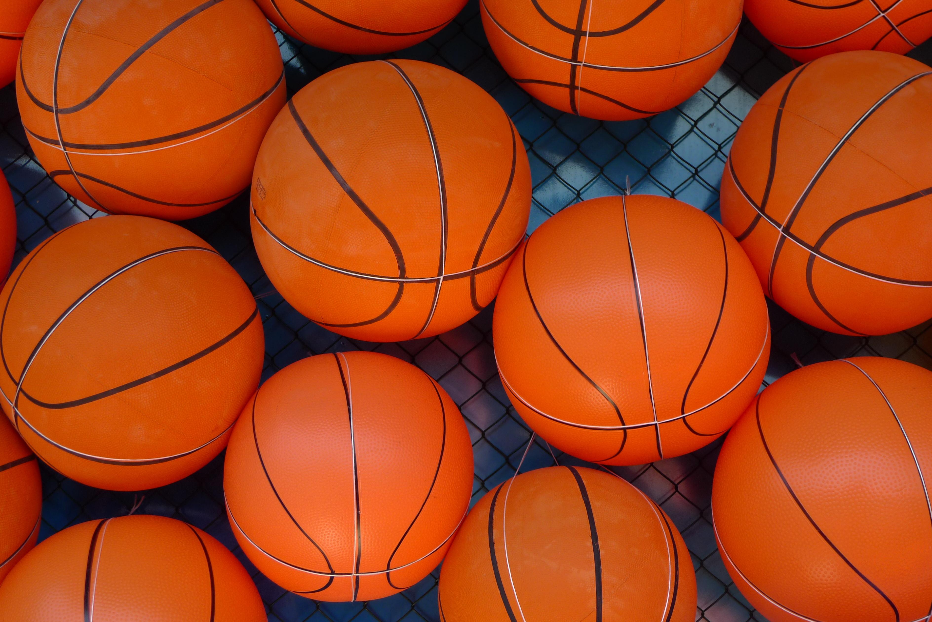 march-madness-basketball