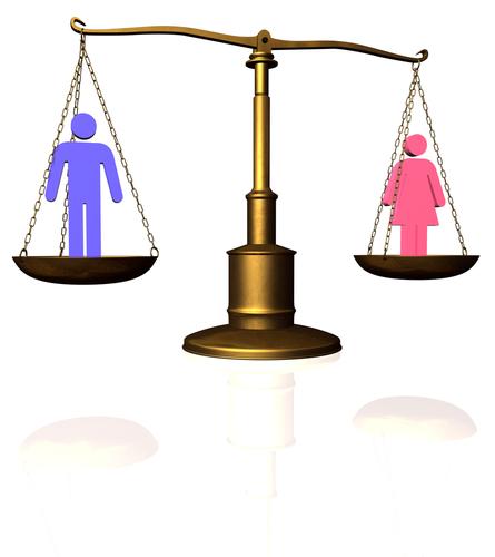 sexism (1)